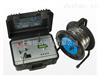 JYD(10A)接地引下線導通測試儀