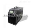 HDGC3980 蓄电池放电测试仪