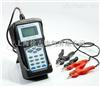 HDGC3912 智能电池内阻测试仪