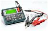 HDGC3901 智能电池内阻测试仪