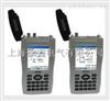ZY5018/5068 手持数字选频电平表/电平振荡器