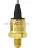 AC-1wika压力变送器AC-1