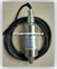 SLMCD-21T一体化振动变送器