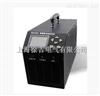 HDGC3932蓄电池单体充放电仪