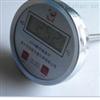 DTM-401轴向型数显双金属温度计