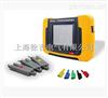 HDGC3522三相電能表現場校驗儀(便攜式)