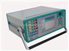 DRWJB-606型微机继电保护校验仪