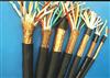 安徽极速时时彩平台DJYPV电子计算机用屏蔽电缆