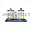 SCPM2101潤滑油泡沫特性自動測定儀