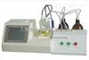 SC3001换液器