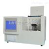 SCSZ706石油产品酸值自动测定仪