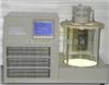 SCYN1302型高低温运动粘度测定仪