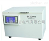 SCZD501型多功能全自动振荡仪