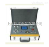SGMD2000型SF6气体密度继电器校验仪