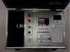 GD200-50A直流电阻测试仪