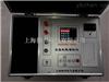 GD200-40A直流电阻测试仪