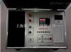 GD200-3A直流电阻测试仪