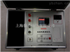 GD200直流电阻测试仪