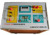 YTC316-100直流电阻测试仪