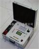 ZC直流电阻测试仪