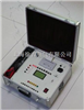 XCZ直流电阻测试仪