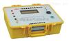 XQY-1变压器直流电阻测试仪