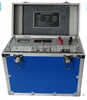 HTDZ-5A/10A直流电阻测试仪