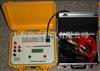 BZHC-3383变压器直流电阻测试仪