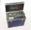 JYR直流电阻测试仪(40A)