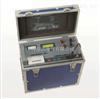 JYR直流电阻测试仪(50A)