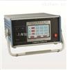 JYR(40D)直流电阻测试仪