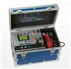 JYR直流电阻测试仪(05B)