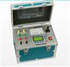 JYR直流电阻测试仪(20T)
