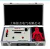 HS305/310变压器直流电阻测试仪