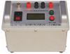 HS302C变压器直流电阻测试仪
