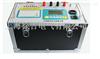 JT-103A直流电阻测试仪