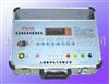 DTZy10a变压器直流电阻测试仪