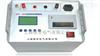 EZR-□A变压器直流电阻测试仪