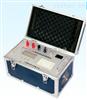 ZHBR-320全自动变压器直流电阻测试仪