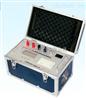 ZHBR-310全自动变压器直流电阻测试仪