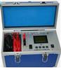 YC9901直流电阻测试仪