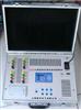 L3310三通道助磁变压器直流电阻测试仪