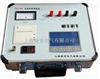 TE2105变压器直流电阻测试仪