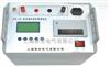 HQ-3A变压器直流电阻测试仪