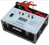 GZY-10A变压器直流电阻测试仪