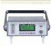 SF6纯度分析仪SF6纯度分析仪