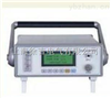 SF6分解物分析仪SF6分解物分析仪