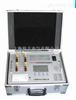 YD-6310A全自动变压器直流电阻测试仪