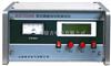 BZC3395变压器直流电阻测试仪