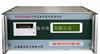 BZC3391B-II变压器直流电阻测试仪